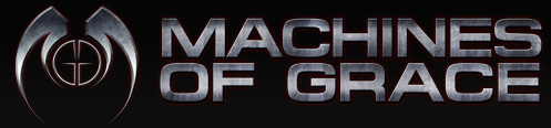 machines-logo