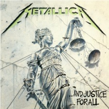 Metallica_-_...And_Justice_for_All_cover