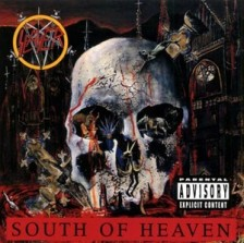 Slayer_South_of_Heaven_Cover