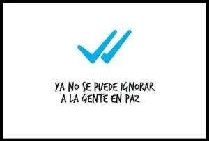 Whatsapp-palomitas_azules-mensaje_ingnorado-double_check_MILIMA20141106_0265_30